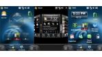 Neue Optik für alte Oberfläche: Mobile Shell 3.0 poliert Windows Mobile auf