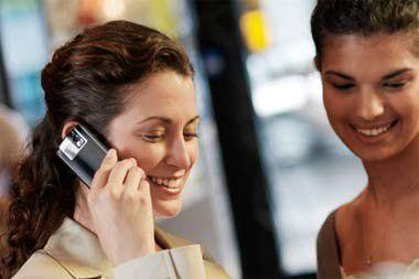 Ende der Roaming-Abzocke: Preise für SMS, Anrufe und Datendienste sinken in der EU ab 1. Juli.