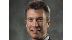 """SAP und Nachhaltigkeit: """"Energieeffizienz ist das dominierende Thema"""""""