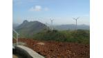 domainfactory verstärkt Engagement für Klimaschutz: Klimaneutral in die Zukunft