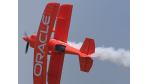 """Stimmen zur Übernahme von Sun: """"Oracle kann Hardware nicht"""" - Foto: Flickr/Rob Shenk"""
