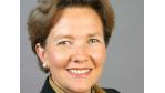 Jobsuche: Karriereratgeber 2009 - Susanne Rausch, Act value