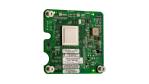 OEM-Partnerschaft: QLogic liefert 8-Gigabit-HBA für HPs BladeSystem Matrix - Foto: QLogic (http://www.qlogic.com/)