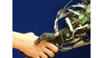 Neue Master-Studiengänge: Was Informatiker über Autos, Roboter und Biomedizin lernen können