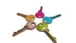 768 Bit: Datensicherheit - Forscher knacken Rekord-Schlüssel - Foto: Getty Images