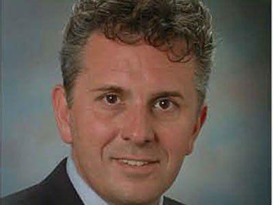 Dieter Brencher leitet den SAP-Arbeitskreis im BVSI.
