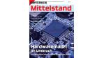 Ratgeber Hardwarekauf: Virtualisierung, Multicore und Blades sind angesagt