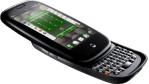 Palm Pre: HSDPA-Version des neuen Palm schon im August? - Foto: Palm