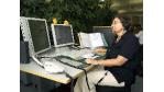 Outsourcing: Warum Firmen ihren Service-Desk auslagern