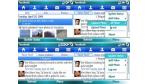 Kostenlos erhältlich: Microsoft hat Facebook-Client für Windows Mobile veröffentlicht