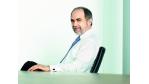 Neuer Fujitsu-Präsident: Yamamoto sieht keinen Änderungsbedarf für Fujitsu