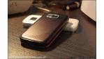 Bilder im Web aufgetaucht: Kommt bald ein Nokia 5900 XpressMusic?