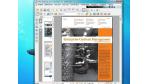 Alternative Tools zu Adobe Reader: PDF-Bearbeitung mit Foxit