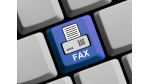 Für Exchange und Outlook: Faxversand aus der Cloud - Foto: Fotolia, Kebox
