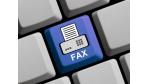 Auswahlkriterien für Unternehmen: Faxen over IP - Foto: Fotolia, Kebox