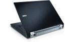 Diebstahlschutz: Notebooks von Dell mit SSD und Hardware-Verschlüsselung - Foto: Dell