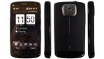 Endlich auf Deutsch: HTC veröffentlicht ROM-Upgrade für Touch HD