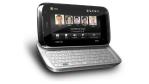 Fakt oder Fiktion: Anforderungsliste für Windows Mobile 7 veröffentlicht