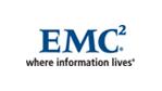 Für Data Domain: EMC steigert das Gebot auf 2,1 Milliarden Dollar
