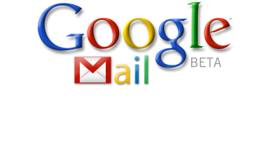 Web-Interface: Google Mail 100 Minuten lang down