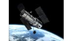 Weltraummission der NASA: Hubble-Teleskop bekommt neuen Backup-Rechner - Foto: ESA