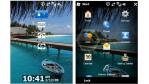 Pünktlich und komplett: Windows Mobile 6.5 ist da