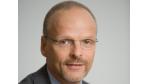 IT intim - Die Sorgen der CIOs: Standardisierung auf allen Ebenen - Foto: Deutsche Telekom AG