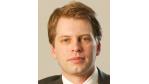 Freenet nutzt Öko-Strom: Grüner Strom fürs Rechenzentrum