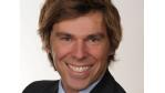 Karriereratgeber 2009 - Henrich Götz, Esprit Consulting