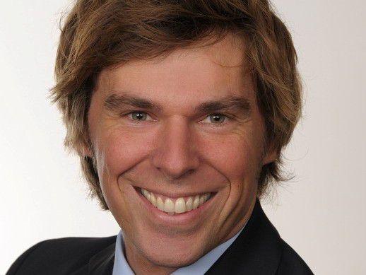 Henrich Götz, Esprit Consulting: 'Ein Mittelständler wird Ihren Wunsch nicht erfüllen.'