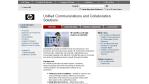 Kooperation: HP und Microsoft wollen UCC-Komplettlösung entwickeln