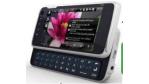 Hübscher als das N97?: Erstes Foto zeigt Nokia Internet Tablet N900
