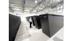 Jülicher Exascale-Projekt: Supercomputer mit tausendfacher Leistung geplant - Foto: Jülich