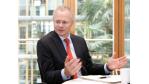 CIO: Thomas Endres verlässt Lufthansa auf eigenen Wunsch - Foto: Jo Wendler