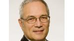BSI-Leiter wechselt in die Politik: Udo Helmbrecht geht zur EU