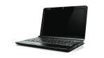 Psion und Intel rüsten ab: Netbooks dürfen sich jetzt wieder Netbooks nennen - Foto: Lenovo