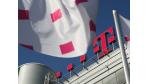 Früher Hamburger Bürgermeister: Voscherau soll Telekom-Tarifkonflikt schlichten - Foto: Telekom AG