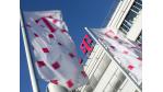 DSL-Vorleistung: Bundeskartellamt ermittelt gegen Deutsche Telekom - Foto: Telekom AG