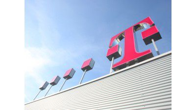 Mobile World Congress: Telekom prescht bei Daten-Roaming vor - Foto: Telekom AG