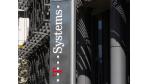 Übernahme des europäischen SAP-Hostings: T-Systems mit klarer Botschaft an Kunden und Partner - Foto: Telekom AG