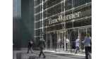 Abspaltung: Time Warner will sich von AOL trennen - Foto: dpa