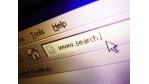 Enterprise Search: Schlüsse statt nur Ergebnisse - Foto: stock.xchng, HAAP Media Ltd