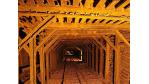 SAS, KXEN, RapidMiner, SAP Netweaver BI: Vier Tools für Data Mining im Test - Foto: Flickr, Creative Commons