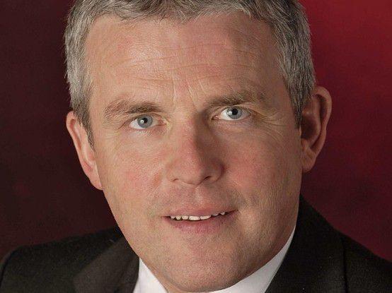 Christoph Grewe-Franze wechselt vom Billig-Discounter zum Gesundheitskonzern.