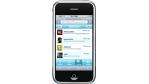 Nach Skypephone und Facebook-Handy: INQ Mobile bringt Twitter-Telefon zu Weihnachten