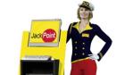 Anwenderbericht Zweigstellen-Vernetzung: Lotto-Lotsin tippt auf ADSL - Foto: Lotto Hamburg