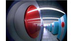 NEC: Neuer Maßstab im Supercomputing: Schnellster Vektorrechner erzielt Effizienz-Spitzenwert - Foto: ESC, Earth Simulator Center