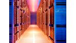Umstatz gesteigert: Freenet verliert erneut Mobilfunkkunden - Foto: Strato-hosting