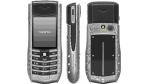 Für 500 Millionen Euro: Nokia erwägt den Verkauf von Vertu