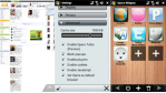 Zunächst für Windows Mobile: Opera Mobile 9.7 steht zum Download bereit